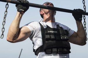 best weighted vest