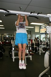chin up-senior-fitness