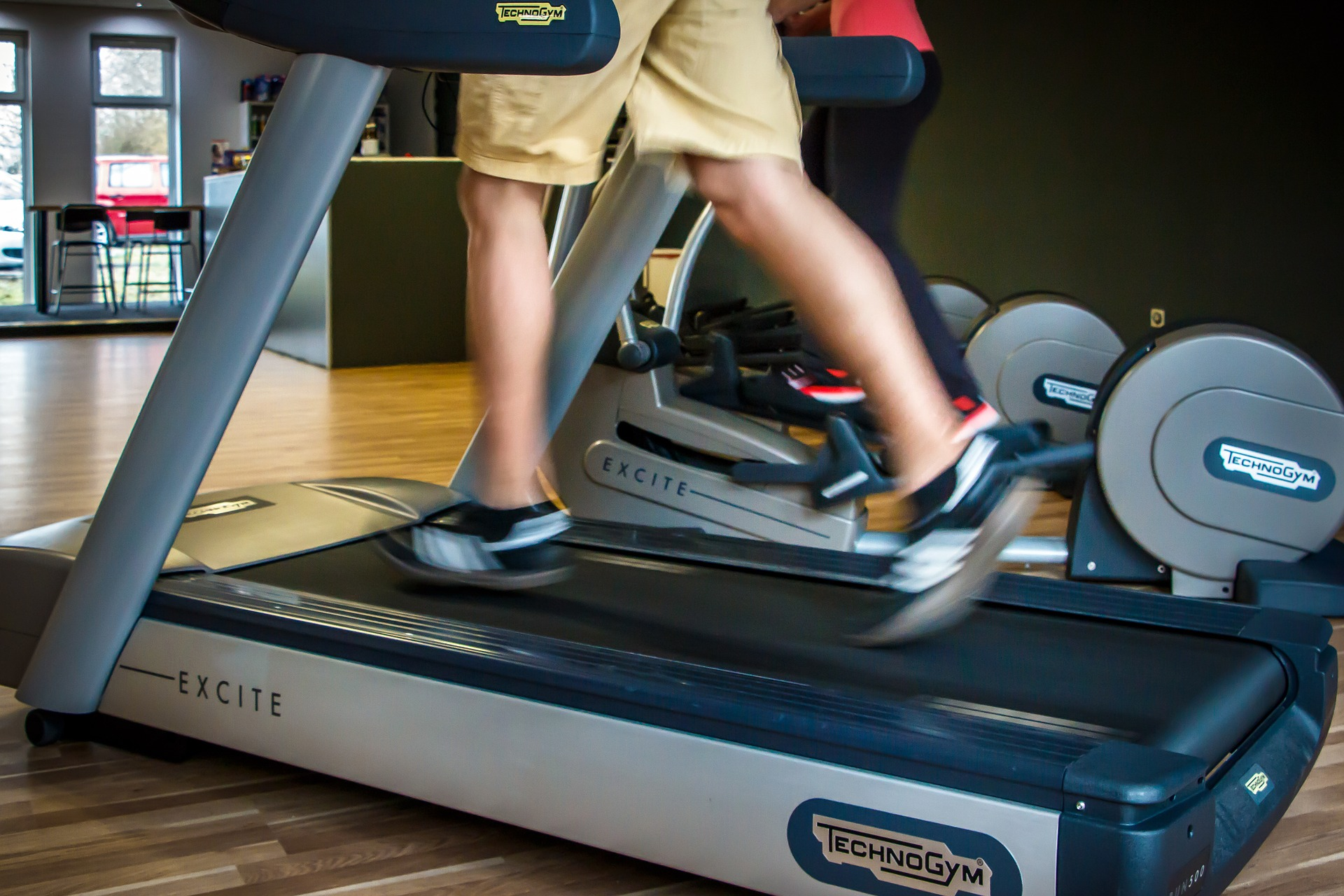 The Best Foldable Treadmills of 2019