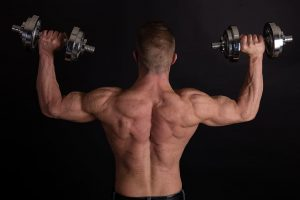 How to lose weight after bulking