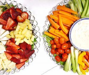 Ketogenic diet food science