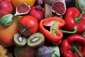 Cooking Reduce Nutrients in Vegetables